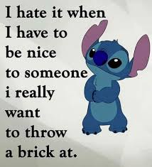 Disney Birthday Meme - pin by mily torres on quotes pinterest