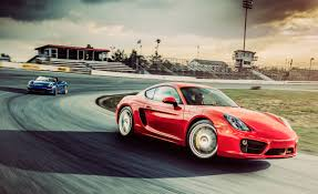 porsche cayman orange 2014 10best cars u2013 feature u2013 car and driver