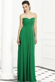 after six bridesmaid dresses green bridesmaid dresses chiffon bridesmaid dresses