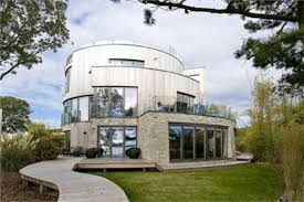 technology house 14 most technologically advanced houses of the world
