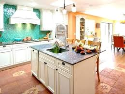 kitchen cabinets and islands center island cabinets for kitchen kitchen center island cabinets