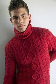 mens turtleneck sweater s turtleneck sweaters fall winter 2018