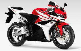 cbr series bikes honda cbr series brief about model