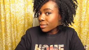 braid out natural hair how to maintain a braid out on natural hair for a week