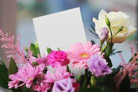 free stock photos of flower bouquet pexels
