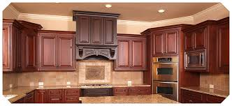 Kitchen Cabinets Des Moines Ia New Cabinet Construction Cabinetry Des Moines Ia