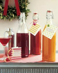 Homemade Christmas Presents by Most Pinned Homemade Christmas Gifts Martha Stewart