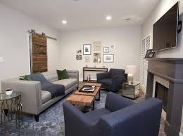 hgtv small living room ideas best 25 hgtv property brothers ideas on property