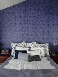 haunted mansion home decor dream room a disney haunted mansion bedroom homes and hues