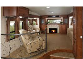 5th Wheel Rv Floor Plans 226 Best Fifth Wheel Camper Images On Pinterest Rv Camping
