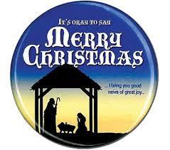 Okay Merry Bpt Launches It S Okay To Say Merry Program Bossier