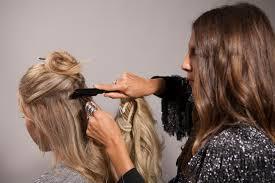 Hochsteckfrisurenen Clip Extensions by Clip In Hair Extensions Partyfrisuren At