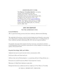 online pharmacist sample resume endearing harvard sample resume law for online application