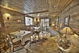 le miramonti hotel la thuile italy booking com