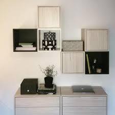 Wall Mounted Shelves Ikea by Wall Mounted Bookshelves Ikea Wall Box Shelf Gembredeg Furniture