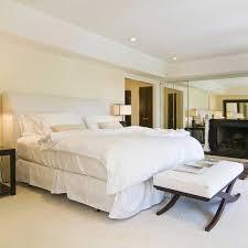 belles chambres découvrez les plus belles chambres de en images une chambre