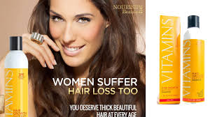 best hairstyle for alopecia top 5 best hair loss treatment product 2016 best treatment for