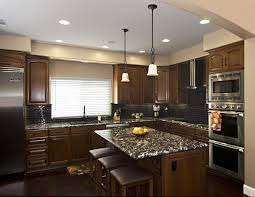 Renovating Kitchens Ideas Kitchen Custom Cabinets Modern Kitchen Custom Kitchens Kitchen