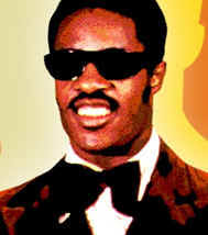 Was Steve Wonder Born Blind Entertainment Daily Entertainment News From Bollywood