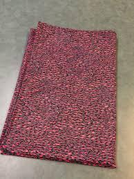 leopard print fabric spandex 1 yd lycra fabric pink leopard