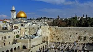 Western Wallpaper Border Israel Closes Border With Egypt Over U0027imminent U0027 Terrorist Threat