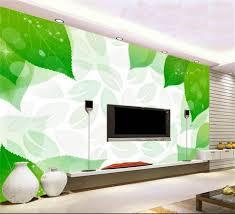 Wallpaper Livingroom by Online Get Cheap Big Green Sofa Aliexpress Com Alibaba Group