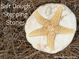 30 stepping stone ideas for gardening diy know stuff