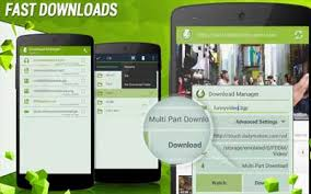 manager for android apk manager for android 4 31 apk apkfield