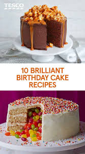 best 10 tesco birthday cakes ideas on pinterest tesco wedding