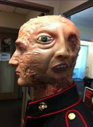 Special Effects Makeup Schools In Ohio Special Effects Makeup Schools Ohio Dfemale Beauty Tips Skin