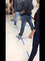 Same Side Interior Angles Definition Geometry This Is A Game I Play With My Students To Practice Corresponding