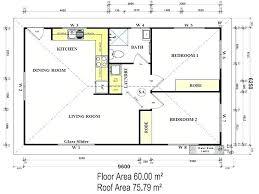 convert garage to apartment floor plans garage to bedroom conversion plans convert garage to apartment