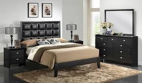 modern bedroom sets king modern bedroom sets king d s furniture adele modern simple 5pc