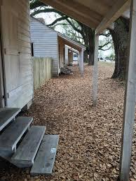 oak alley plantation floor plan debrian travels oak alley plantation the antebellum plantation