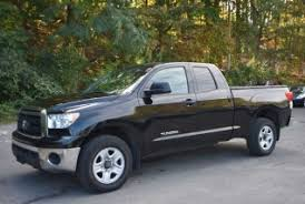 toyota tundra 2011 for sale used toyota tundra 4wd truck for sale search 3 577 used tundra