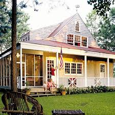 top 12 house plans of 2014 cottage house southern living and house