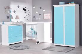 chambre bébé bleu plafonnier chambre bébé animaux de la foret luminaire chambre