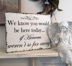 Wedding Table Signs Memory Table Sign In Memory Of Sign Wedding Signs We Know You