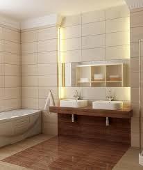 Bathroom Ensembles Bathroom Design Magnificent Bathroom Sets With Shower Curtain