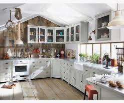 meuble de cuisine maison du monde meuble cuisine maison du monde princetoncusplanblog com