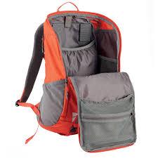 ozark trail 40l crestone daypack walmart com