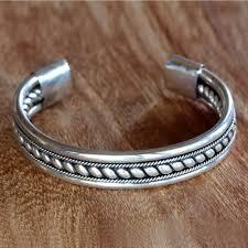 man cuff bracelet images Unicef market bracelets for men jpg