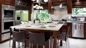 kitchen island table ikea kitchen island table ikea countyrmp