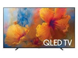 black friday 2017 tv sales samsung deals deals on tvs phones laptops u0026 more samsung us