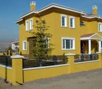 how to choose paint colours for your home exterior house colors