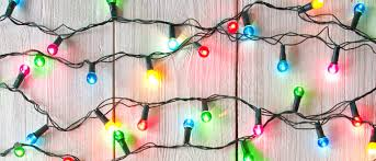 artificial christmas trees lights u0026 home decor christmas central