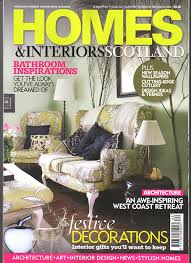 home and interiors scotland homes interiors scotland 01 12 08 stephen johnson