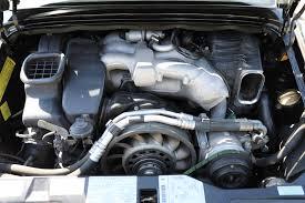 1990 porsche 911 engine 1996 porsche 911 carrera 4s blk blk rennlist porsche