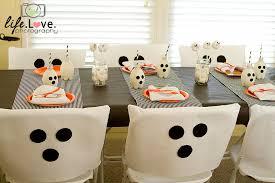 Snowman Chair Covers Sweet Things Kids