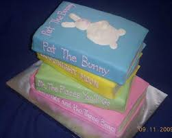 kalico kitchen baby shower cakes richmond va